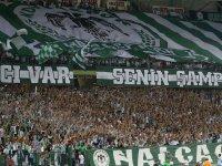 Atiker Konyaspor-Fenerbahçe maçının hasılatı otizmli çocuklara bağışlanacak