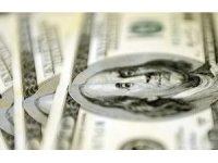 Liberya'da 9,6 milyar Liberya doları kayboldu