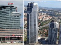 CHP'nin İş Bankası'daki hissedarlığı ne anlama geliyor?