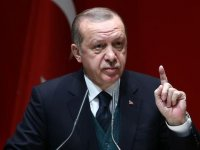 Erdoğan Uyarmıştı! Kur Bahanesiyle Stokçuluk Yapanlara Baskın ve Denetimler Başladı