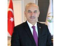 Ordu Büyükşehir Belediye Başkanlığı Engin Tekintaş tarafından yürütülecek