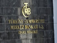 Merkez Bankası'ndan dövizle ilgili flaş karar!