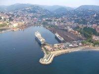 Zonguldak'ta 528 konut satıldı