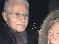 85 yaşındaki adam, sosyal medya nedeniyle 76 yaşındaki eşini öldürdü