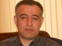 GÜNCELLEME 2 - Azerbaycanlı iş adamı ofisinde öldürüldü