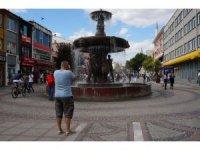Bulgaristan'ın bayramı Edirne'ye yarayacak