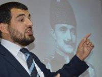 Ermeniler büyük katliam yaptılar