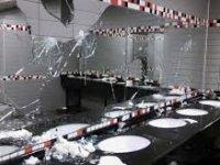 Fenerbahçe'ye ceza