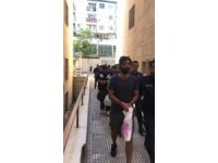 MKP'ye Bursa'da ağır darbe