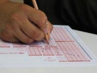 Mali müşavir olmak isteyenlere ücretsiz deneme sınavı imkanı