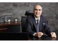Türk firması Uluslararası Ofis Yönetim ve İç Tasarım Fuarı'nda yer alacak