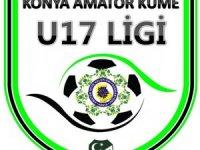 U 17 ve U 15'te sezon başlıyor