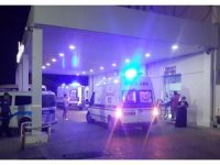 GÜNCELLEME - Mersin'de kiracısı tarafından tüfekle vurulan kadın öldü