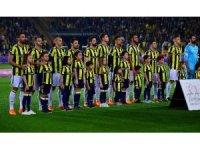 Fenerbahçe ile Beşiktaş Süper Lig'de 125. randevuda
