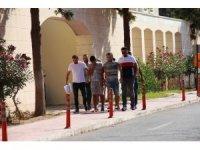 3 kişinin öldüğü göçmen faciasında 4 kişi daha tutuklandı