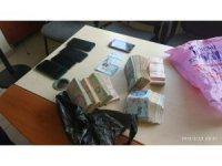 Kocaeli'de yasa dışı bahis operasyonu: 4 gözaltı