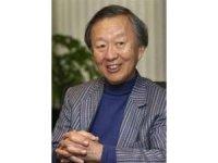 Fiber optiğin öncüsü Charles Kao öldü