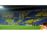 Spor Toto Süper Lig: Fenerbahçe: 0 - Beşiktaş: 0 (Maç devam ediyor)