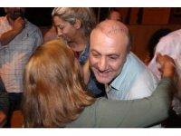 İntihar haberinde ses kaydını yayınladığı için gözaltına alınan gazeteci serbest bırakıldı