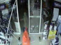 4 şehirde 2 milyon TL'lik vurgun yapan çete, film sahnelerini aratmayan operasyonla yakalandı