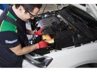 Euromaster araç bakımı konusunda uyarıda bulundu