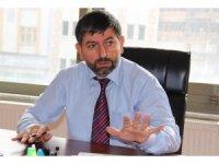 Enerji sektöründe Anadolu'nun parlayan yıldızı Çorum Gaz'dan Türkiye'de bir ilk