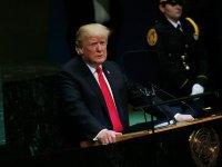 İran'dan Trump'a petrol fiyatlarını düşürme önerisi