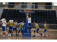 Denizli Basket, Cumhuriyet Turnuvası'na katılacak