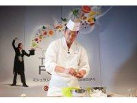 EİB, Japonya Turquality projesinin meyvelerini toplamaya başladı