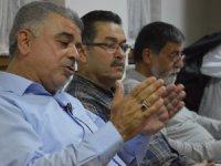 Irak'ta Şii ve Sünniler birleşmeli