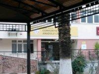 Aydın'da engelli hizmetliye okulda taciz iddiasına soruşturma