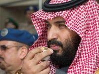 Amerikalı Senatör, Kaşıkçı'nın öldürülmesinden Bin Salman'ı sorumlu tuttu