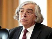 ABD'li eski bakan, Kaşıkçı olayı nedeniyle Suudi Arabistan'daki rolünü askıya aldı