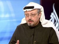 """AB, Kaşıkçı olayıyla ilgili """"soruşturma beklentisini"""" Riyad'a iletti"""