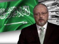 Suudi Arabistan itiraf etti: Cemal Kaşıkçı öldü