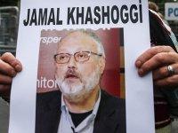Dünya, Kaşıkçı olayında Suudi Arabistan'a iş birliği çağrısında bulunuyor