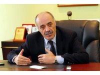 ETSO'dan, enflasyonla mücadeleye destek çağrısı