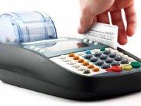 Kredi kartlarıyla dolandırıcılık iddiası