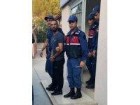 GÜNCELLEME - Muğla'da cinayet: 1 ölü