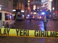 Komiser yardımcısı kazara öğrenciyi vurdu