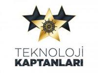 Türkiye, Turkcell'in Enflasyonla Mücadele kampanyasını çok sevdi