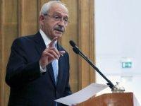 Kılıçdaroğlu'ndan emeklilikte yaşa takılanlarla ilgili açıklama