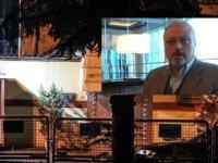 ABD'de politikacılar Suudi Arabistan'ın Kaşıkçı açıklamasını şüpheli buluyor