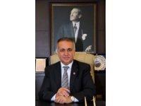 KONESKOOP'tan enflasyonla mücadeleye destek