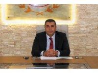 Malatya Ticaret Borsası'ndan enflasyonla mücadeleye destek