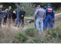 Bilecik'te cinayet şüphelisi 2 kişi tutuklandı