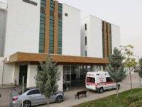 Karaman'da mantar zehirlenen bir kişi hayatını kaybetti