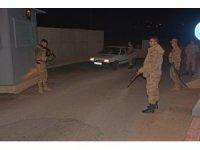 GÜNCELLEME - Adıyaman'da aranan terörist ölü ele geçirildi