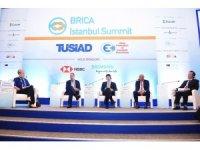 Dijital İpek Yolu Türkiye'den geçiyor