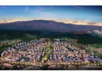 Antalya Projesi, akıllı kent projeleri arasında ilk üçe girdi